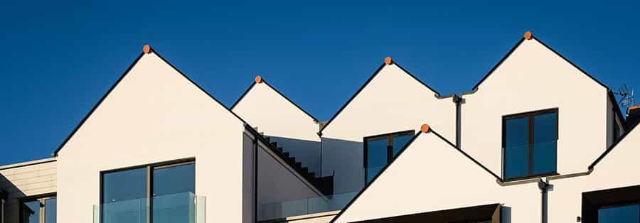 Guernsey Properties